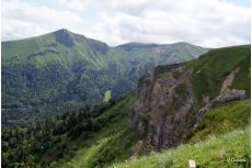 Puy de Cliergue