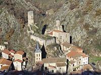 Saint Floret