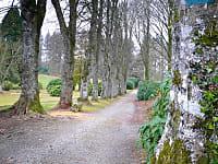 Vallée du Noireau