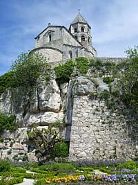 La Garde-Adhémar