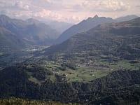 Mont de Gez