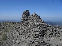 Puy Chavaroche