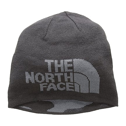 Bonnet The North Face Highline