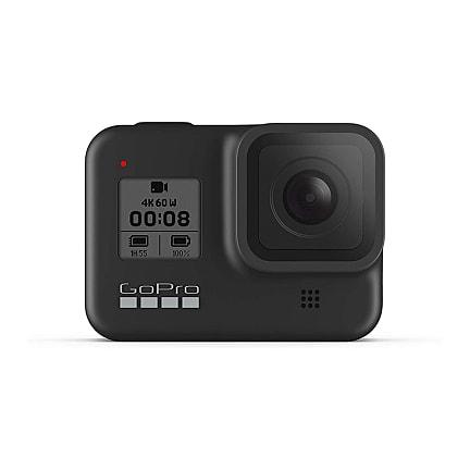 Camera GoPro Hero8