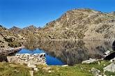 Lac Arrédoun