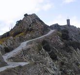 Tour de Madeloc