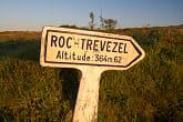 Roc'h Trevezel