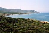 Sentier des douaniers (Cap Corse)