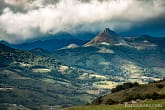 Puy Griou