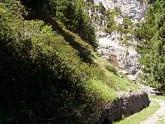Pic de Péguère