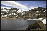 Lacs de Madaméte