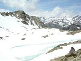Lac Meya