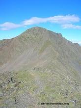 Puig Péric
