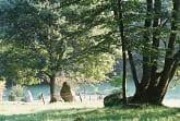 Sentier de Grande Randonnée GR® 101