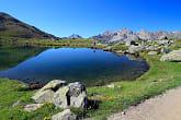 Lac Laramon