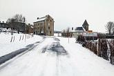 Village d'Aubrac