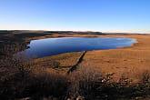 Lac de Souverols