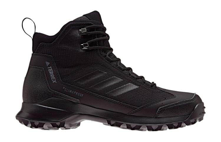 Adidas Terrex Heron Winter
