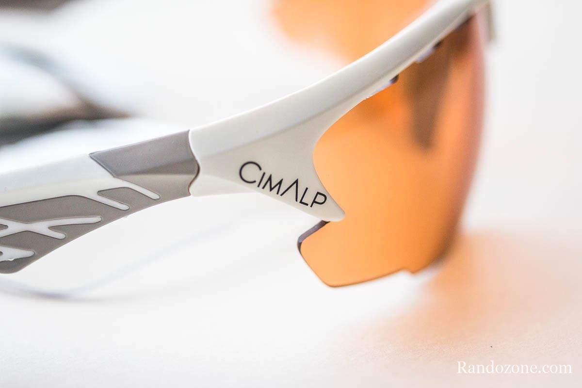 Cimalp Spectre Test AvisLunettes Et 37 zMpqVGjULS