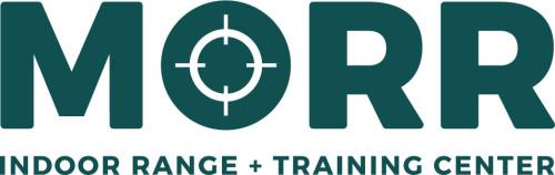 Morr Range LLC