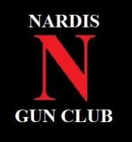 Nardis Gun Club