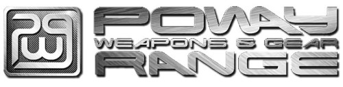 Poway Weapons & Gear