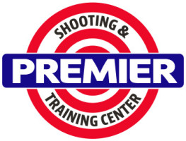 Premier Shooting & Training Center