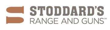 Stoddard's Midtown
