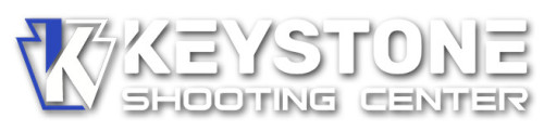 Keystone Shooting Center