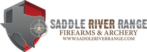 Saddle River Range, LLC