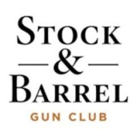 Stock & Barrel Gun Club