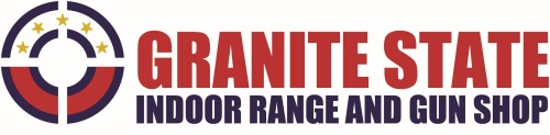 Granite State Indoor Range
