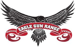 Eagle Gun Range, Inc Lewisville