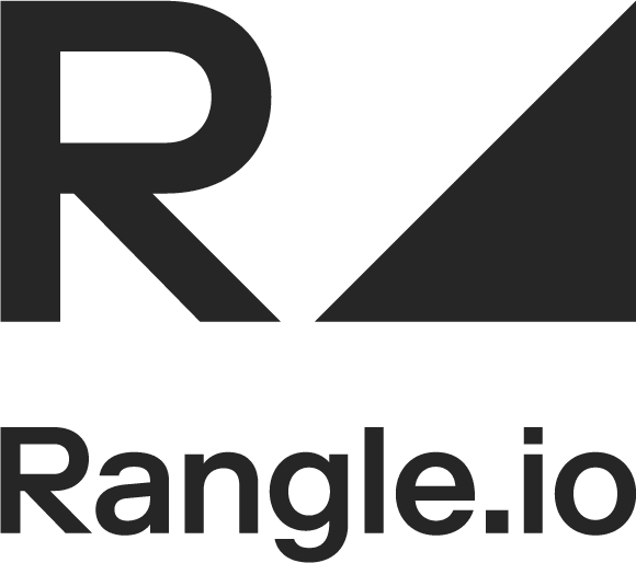 Rangle's logo
