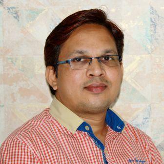 Abhishek Meshram