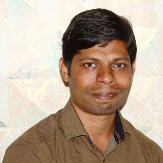 Amit Bhalerao