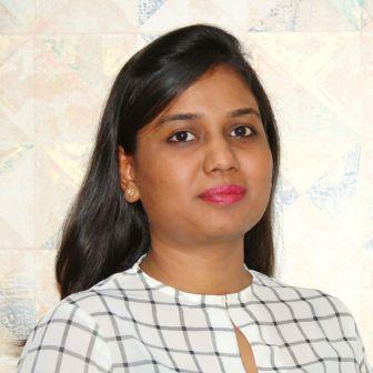 Soniya Rai