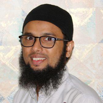 Mustaqeem Akhter