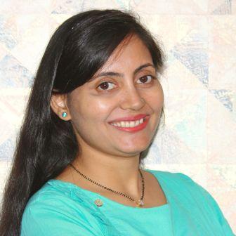 Rita Gaherwar