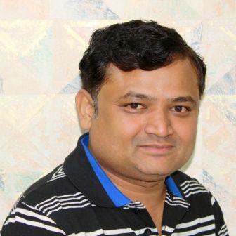 Sumit Meshram
