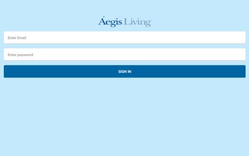 AegisFireStick3.png