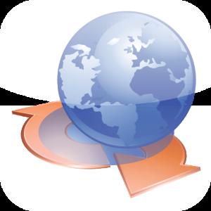 Rotapplr icon