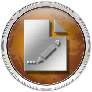 ListMate icon