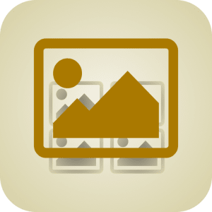 VanillaboxPlus Stack icon