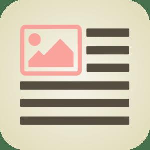 SmartFloat Stack icon