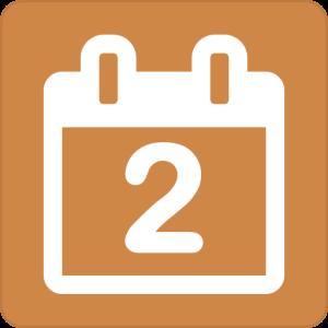 DateSnap icon