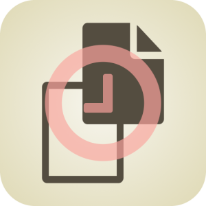 Delayed Redirect Stack icon
