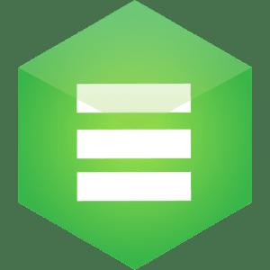 Sticky Navs icon