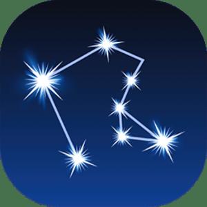 Stellar icon
