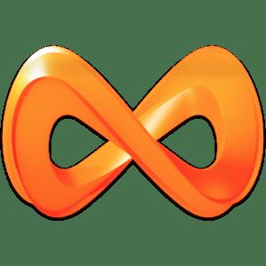 Eternity 2 icon